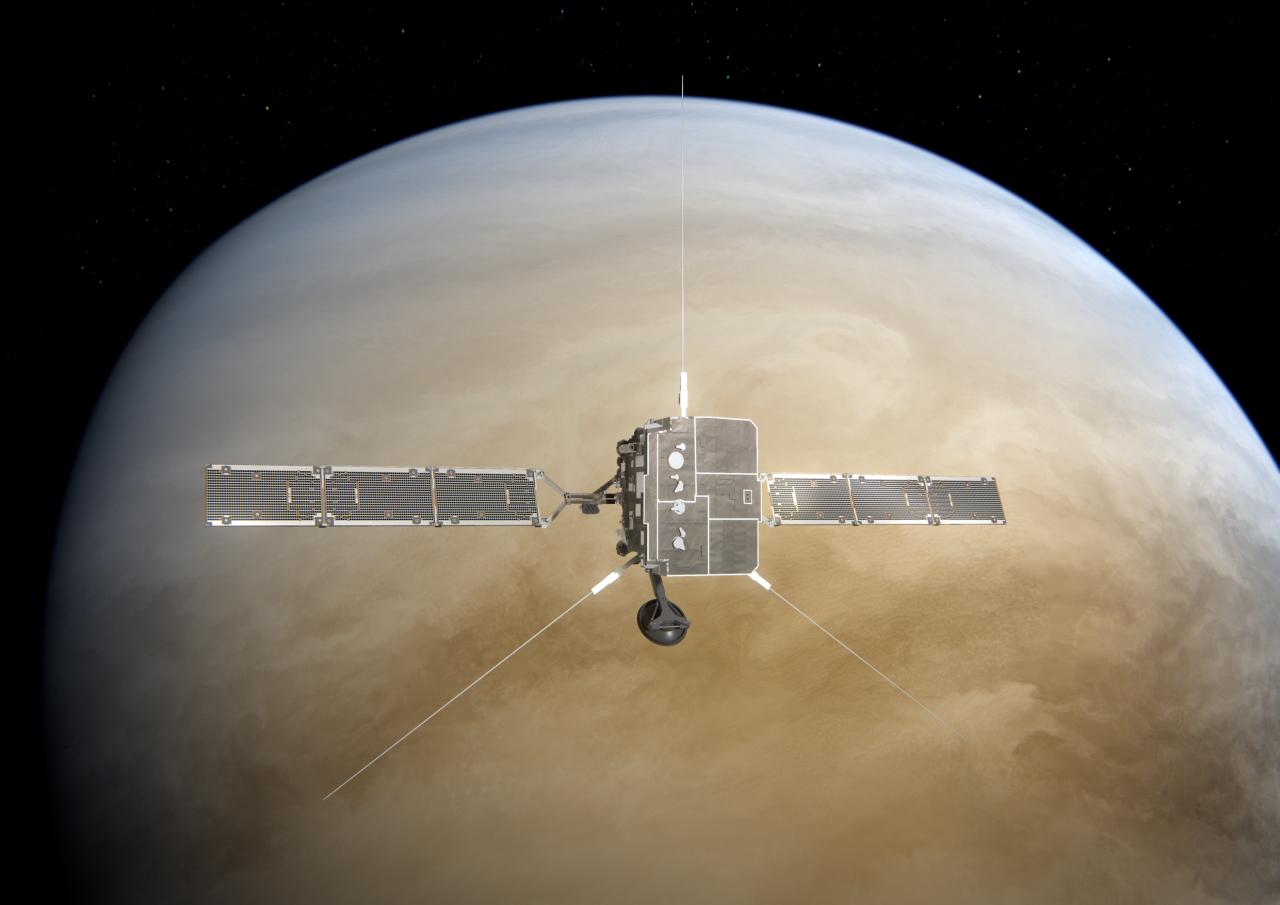 Solar_Orbiter_Venus_flyby_1280.jpg