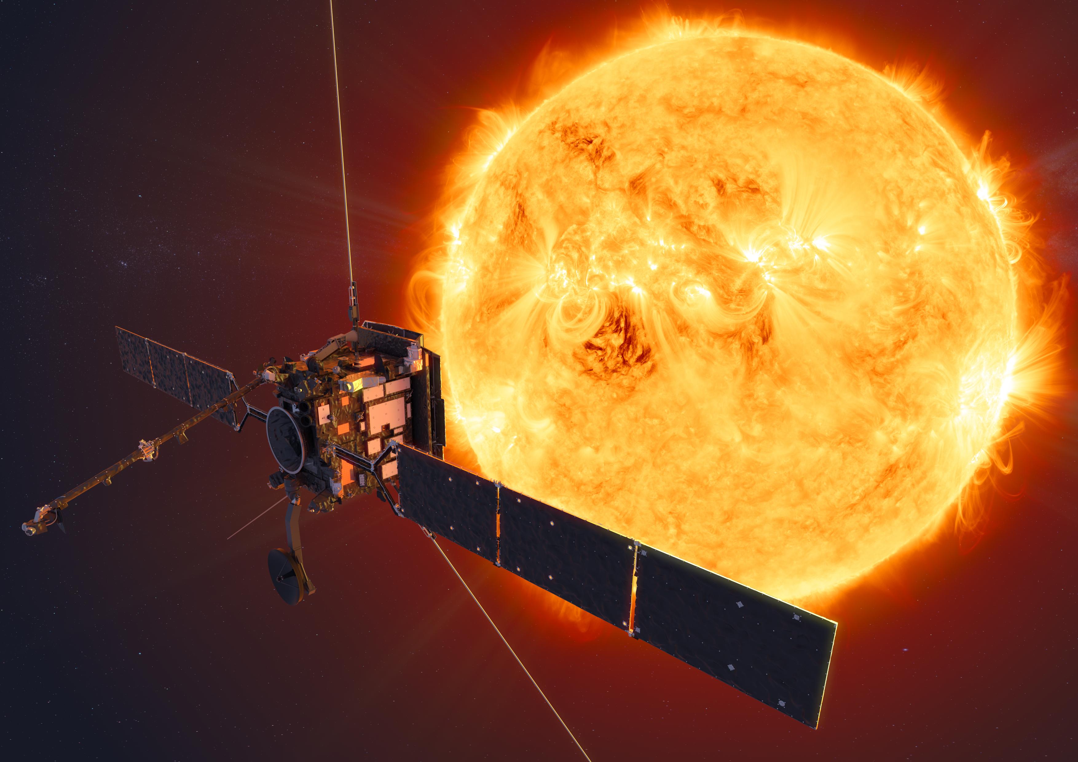 Solar_Orbiter_artist_impression_20190916_1.jpg