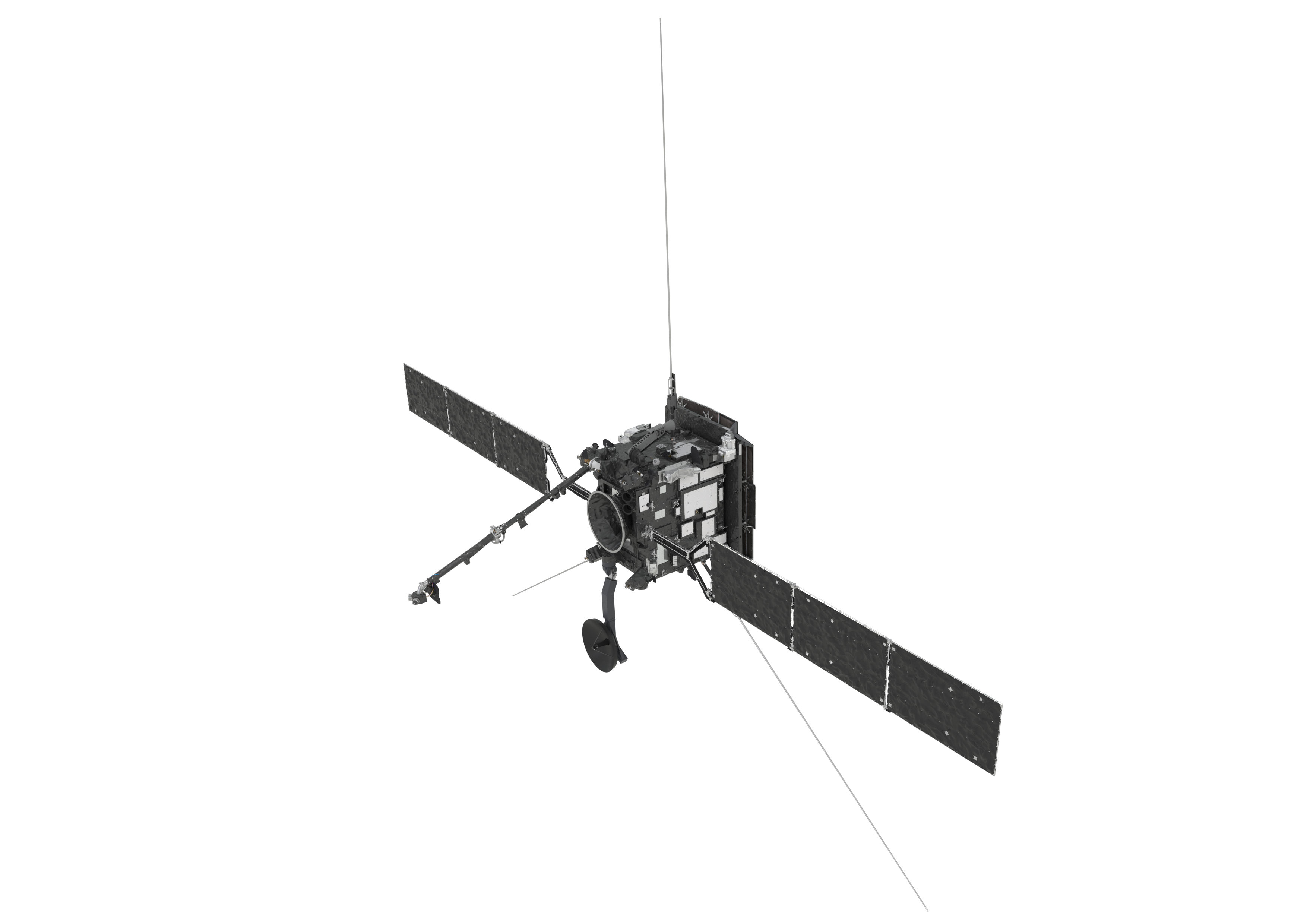 Solar_Orbiter_artist_impression_20190916_10.png