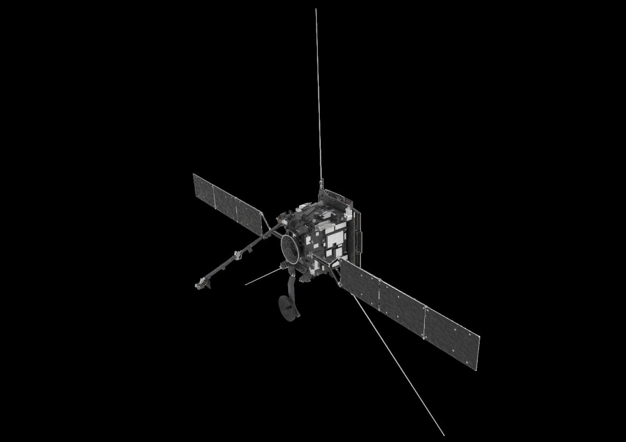 Solar_Orbiter_artist_impression_20190916_10_1280.png