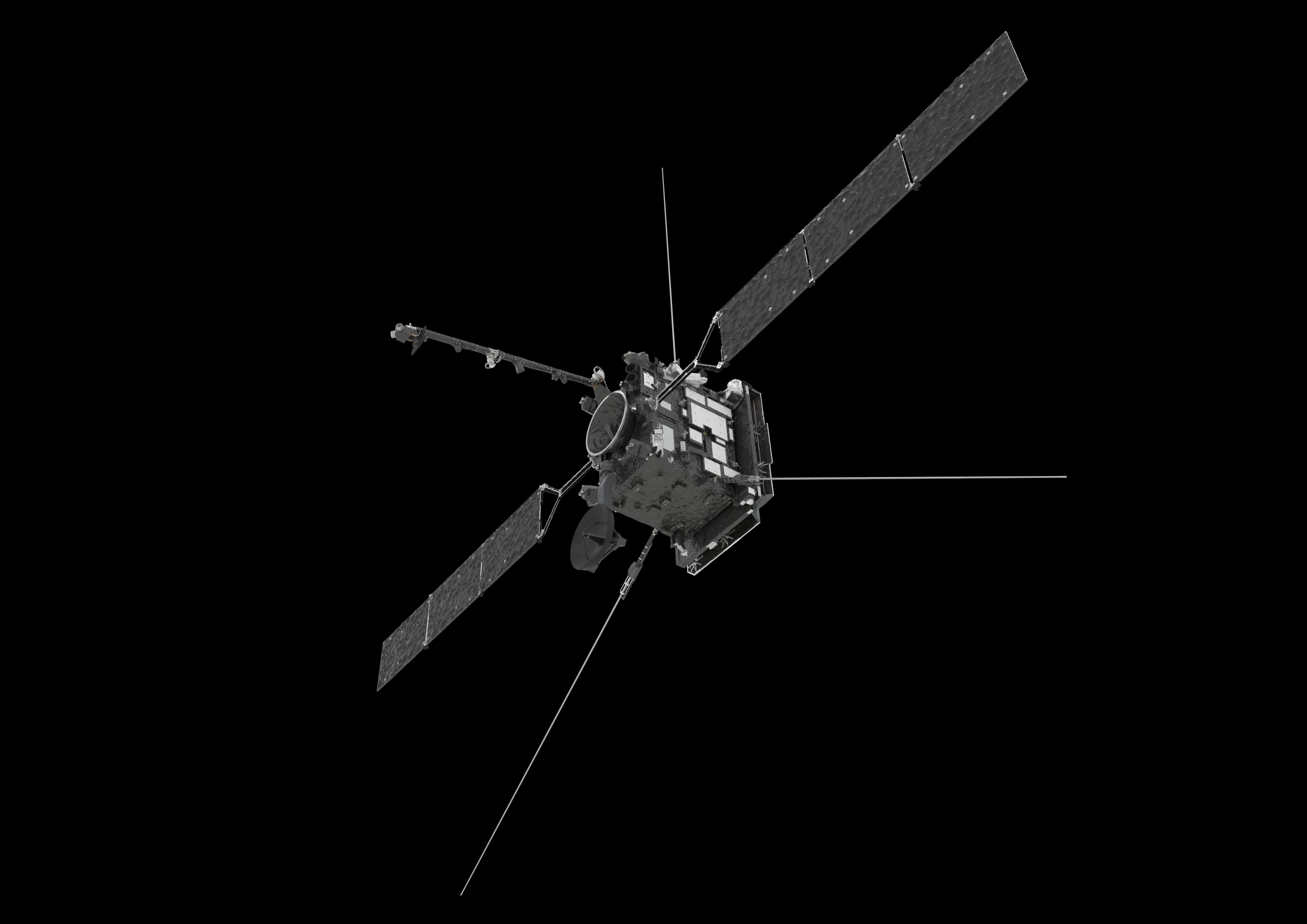 Solar_Orbiter_artist_impression_20190916_11.png