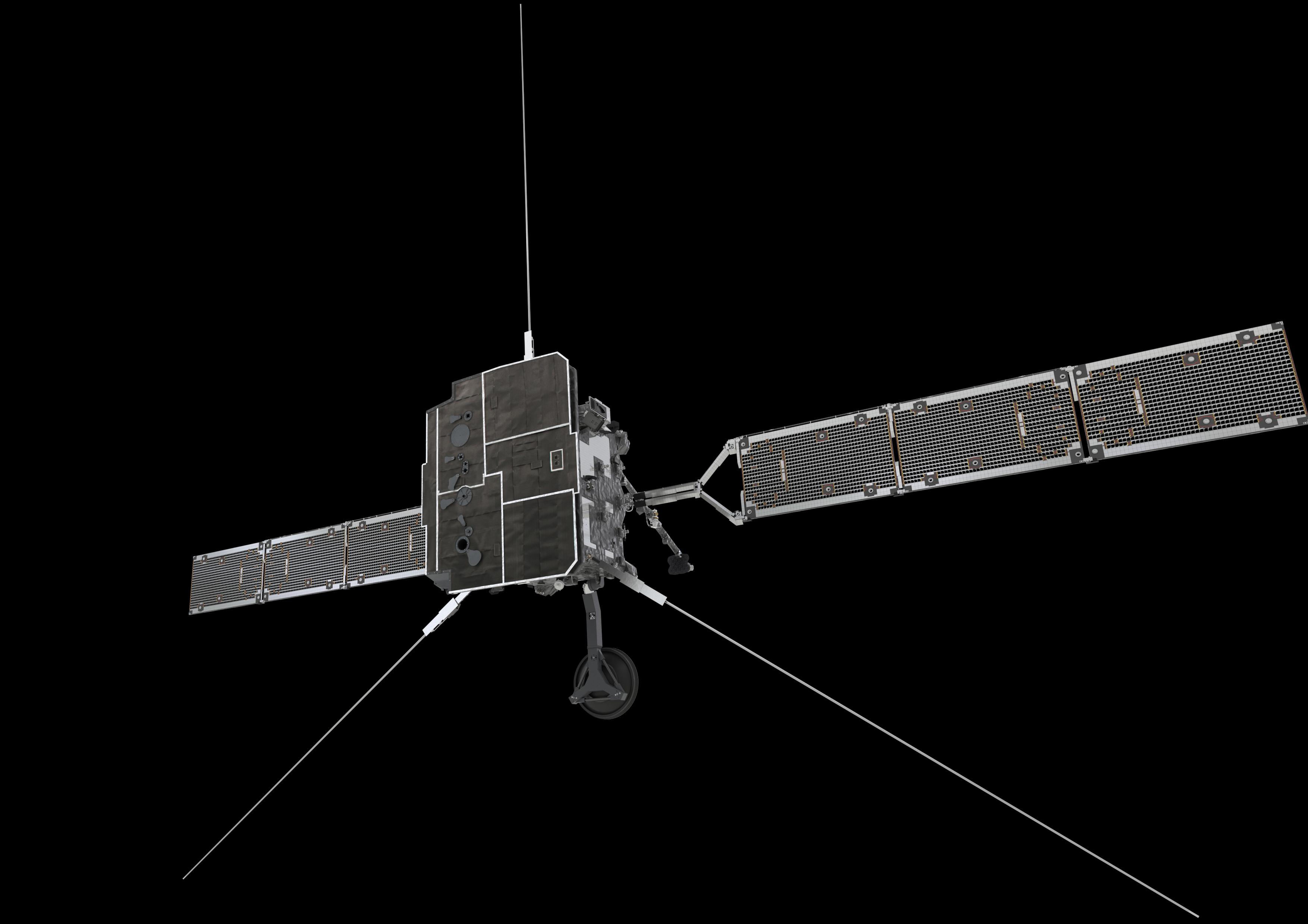 Solar_Orbiter_artist_impression_20190916_12.png