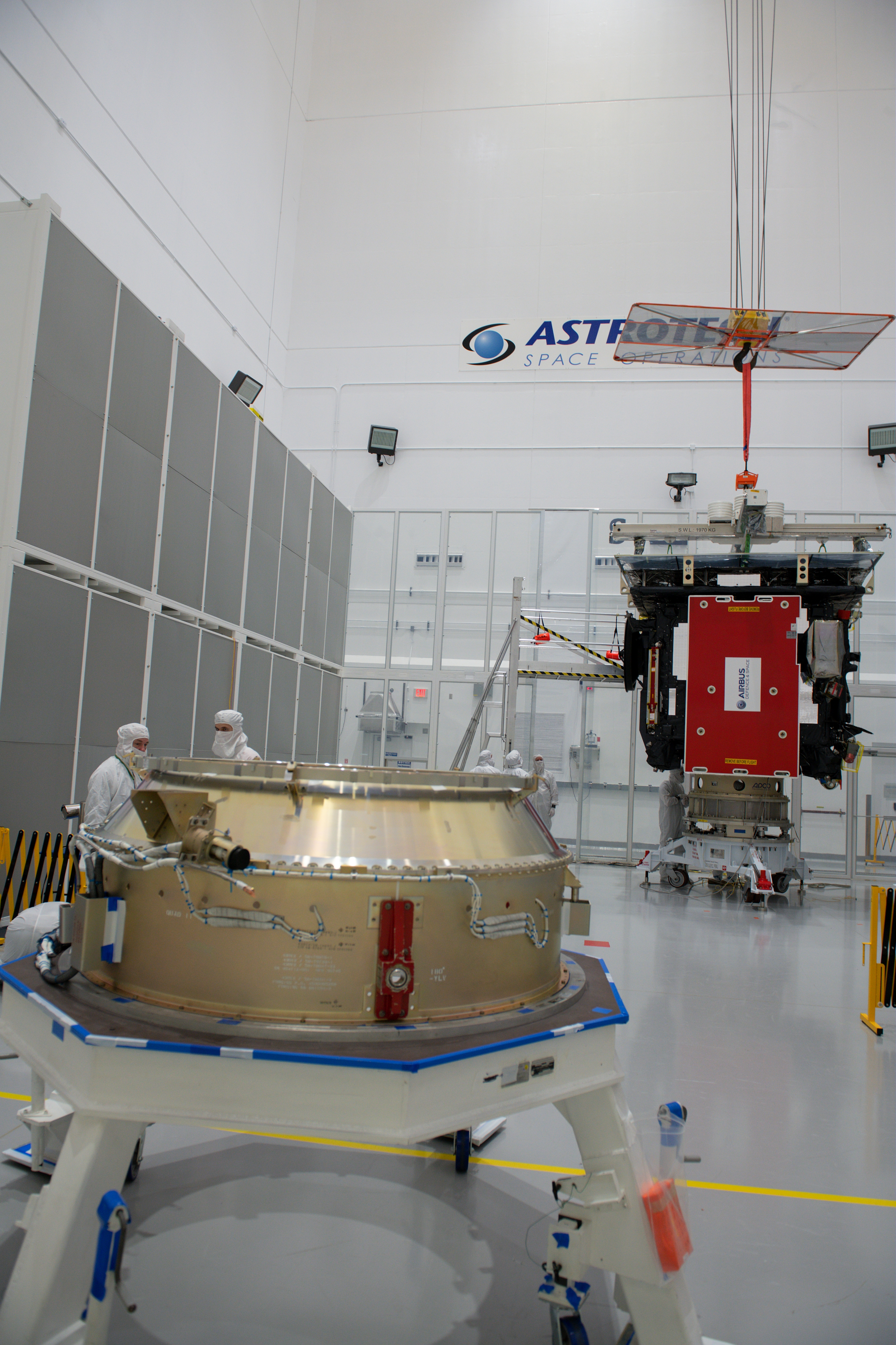 Solar_Orbiter_during_launch_preparations_1.jpg