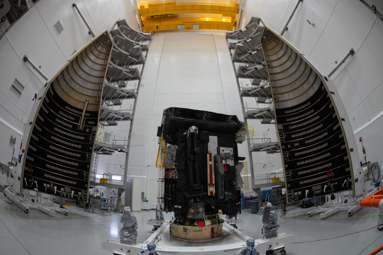 Solar_Orbiter_integrated_into_rocket_fairing_1280.jpg