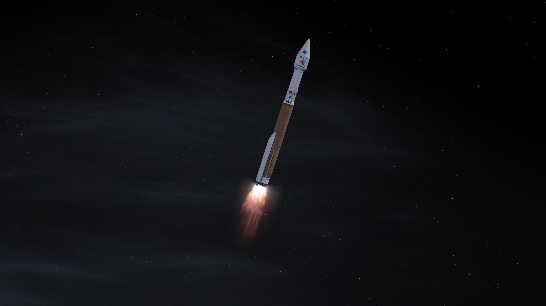 Solar_Orbiter_launch.jpg