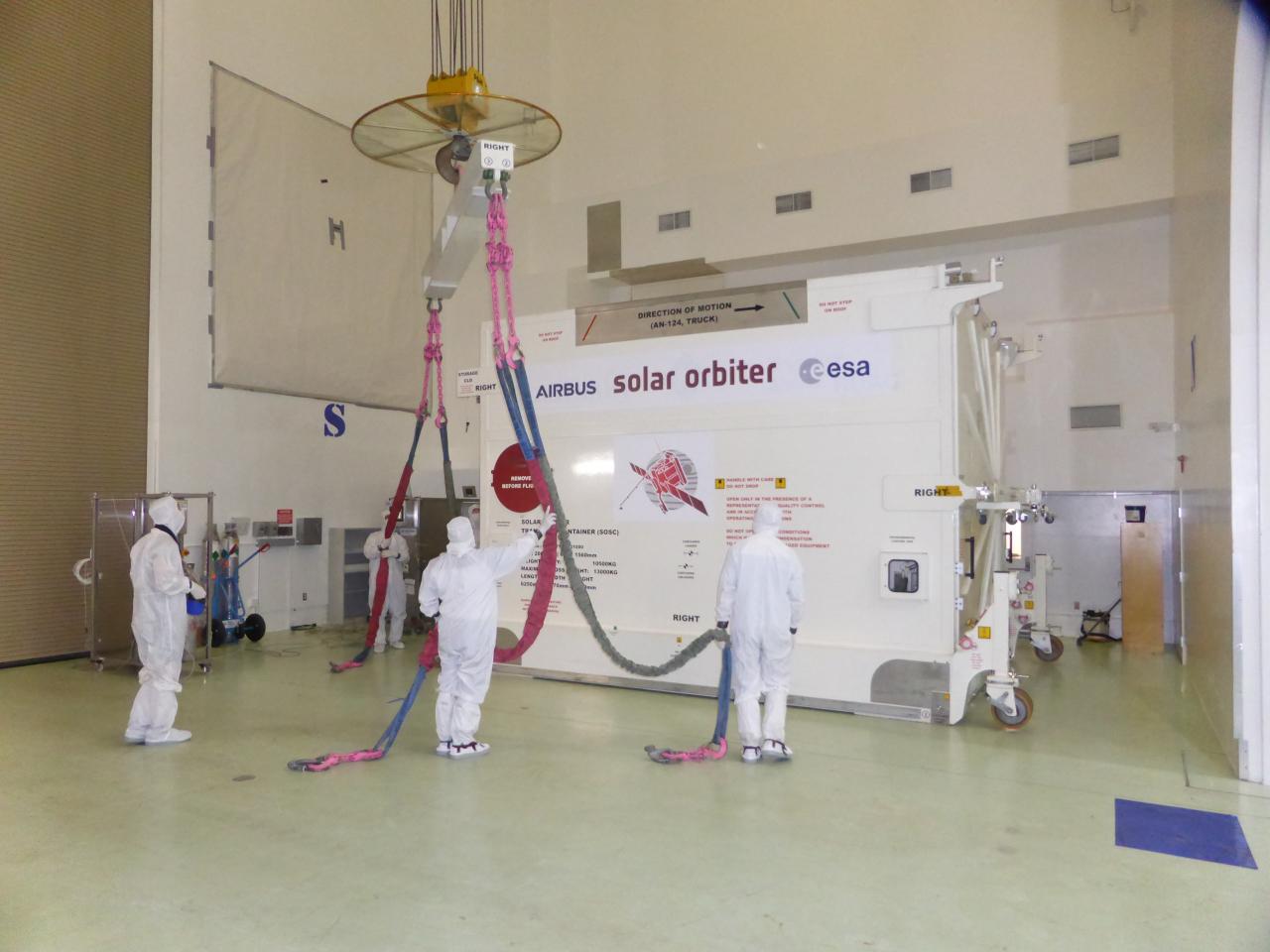 Solar_Orbiter_launch_campaign_begins_1_1280.jpg