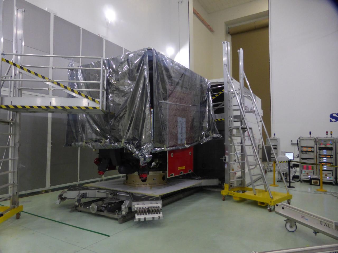 Solar_Orbiter_launch_campaign_begins_2_1280.jpg