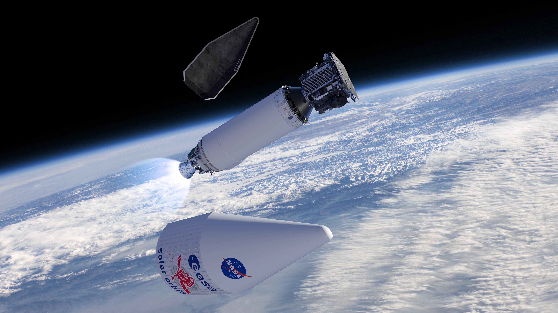 Solar_Orbiter_launch_fairing_separation.jpg