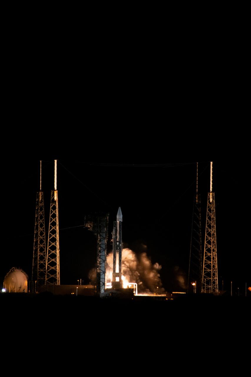 Solar_Orbiter_liftoff_1_1280.jpg