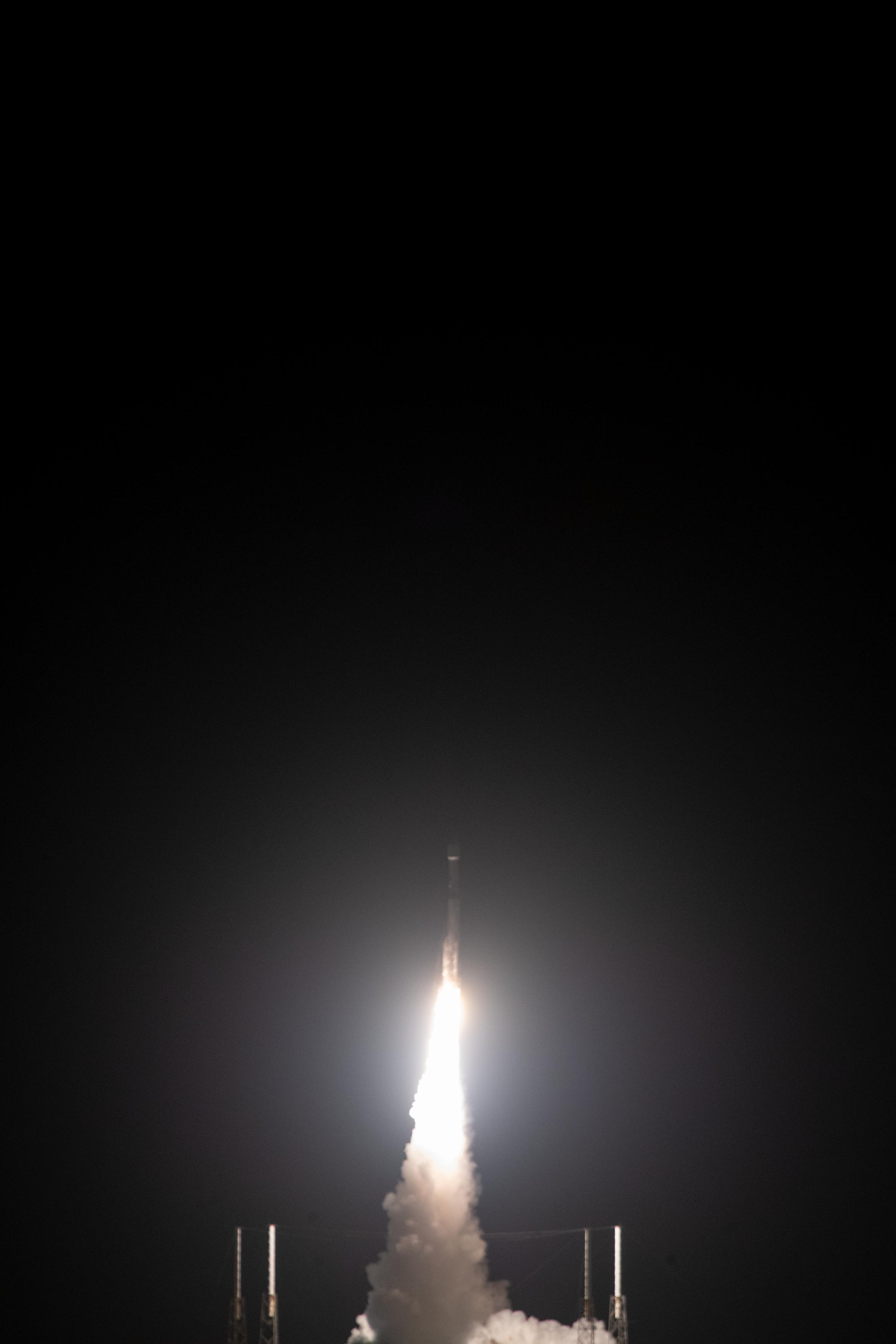 Solar_Orbiter_liftoff_3.jpg