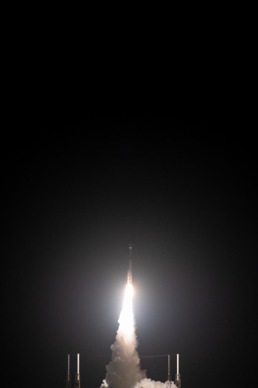 Solar_Orbiter_liftoff_3_1280.jpg
