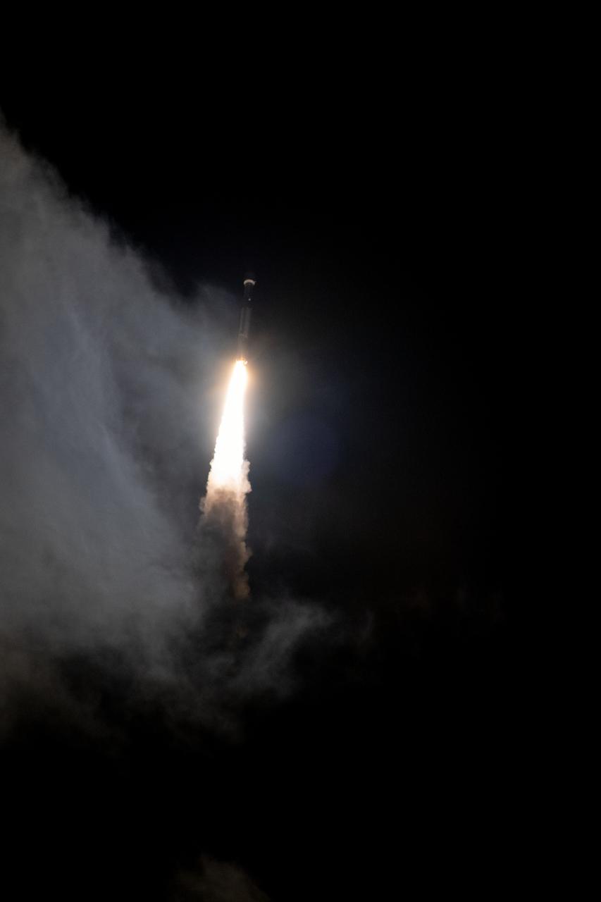 Solar_Orbiter_liftoff_4_1280.jpg