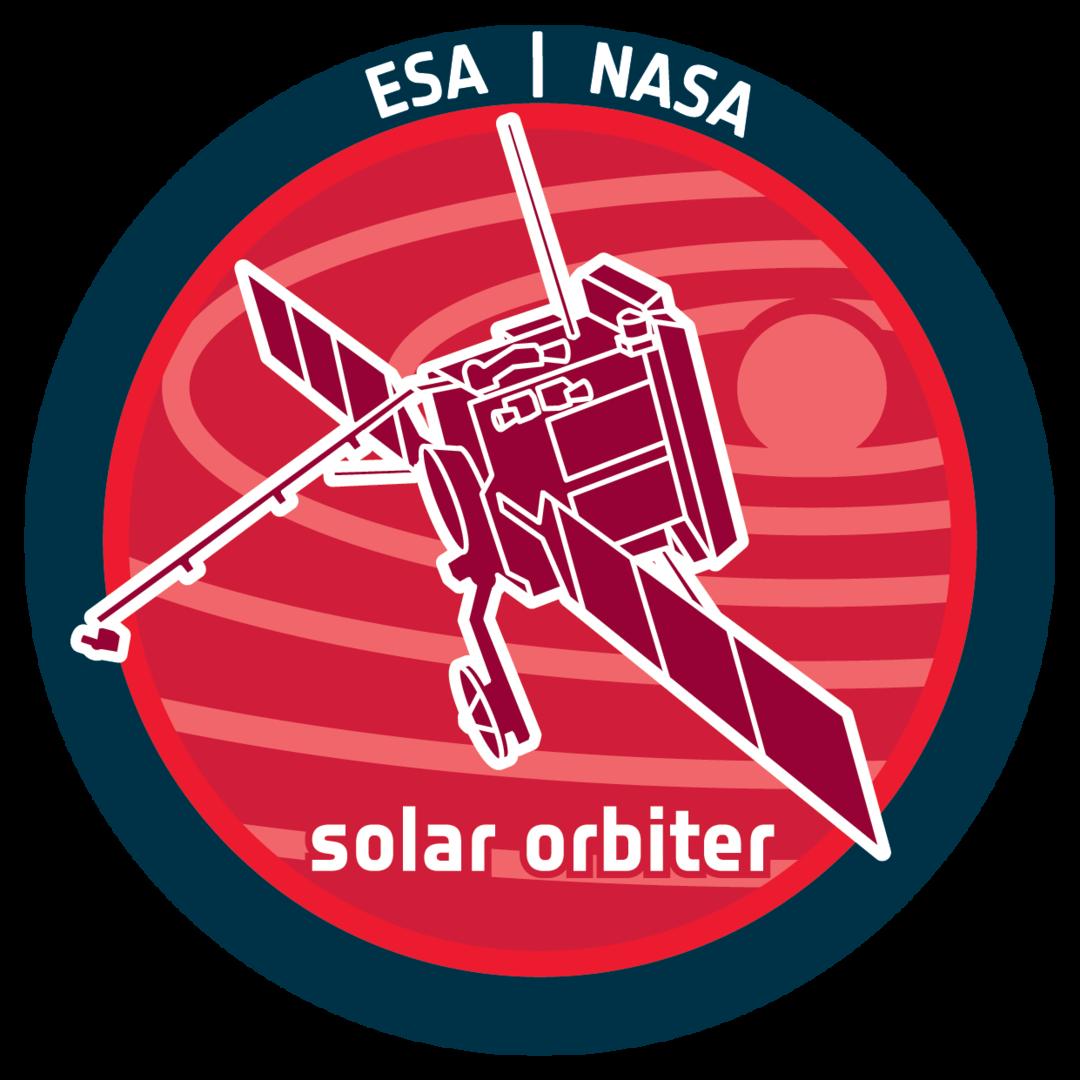Solar_Orbiter_mission_logo.png