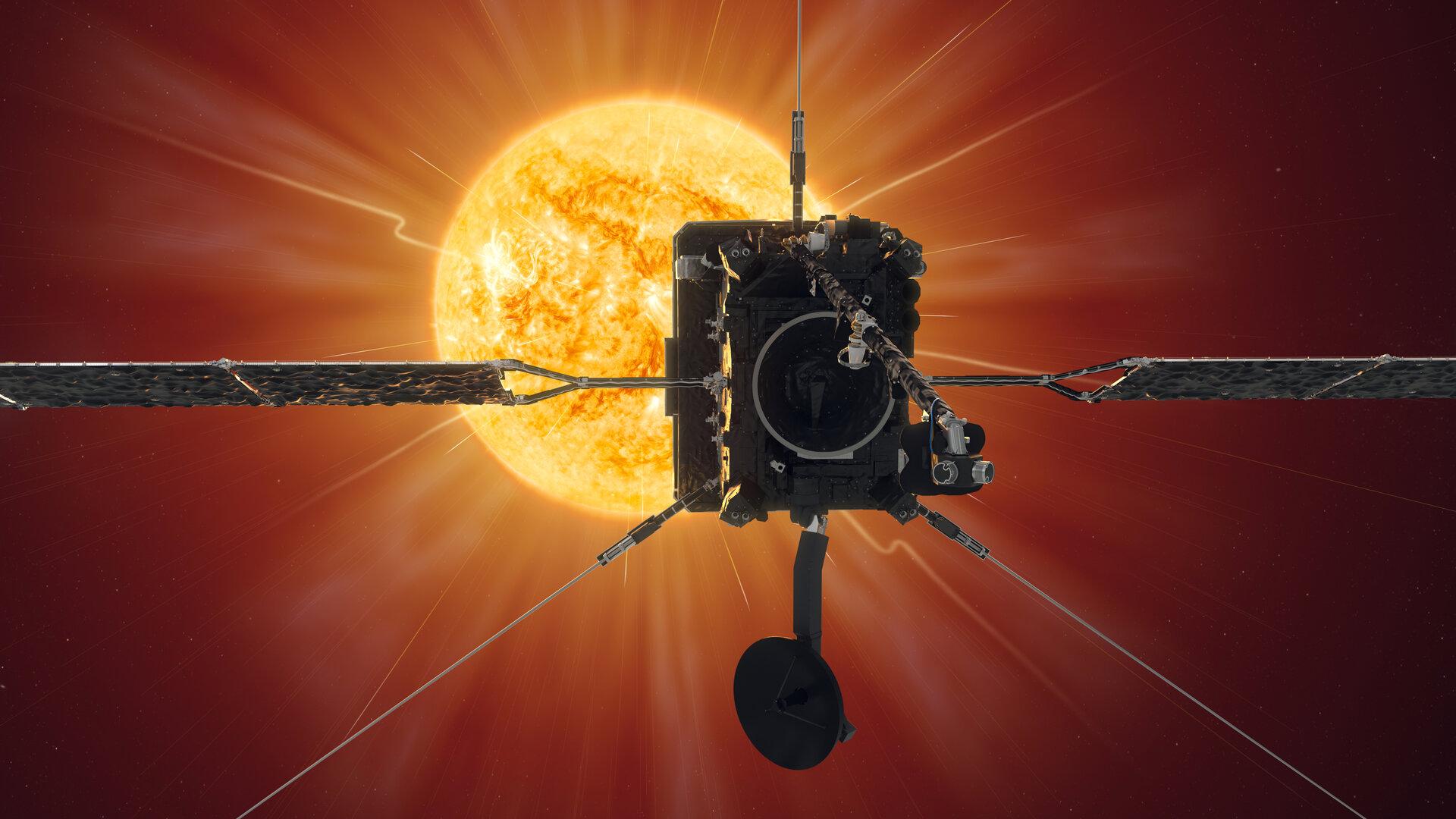 Solar_Orbiter_reaches_first_perihelion_2k.jpg