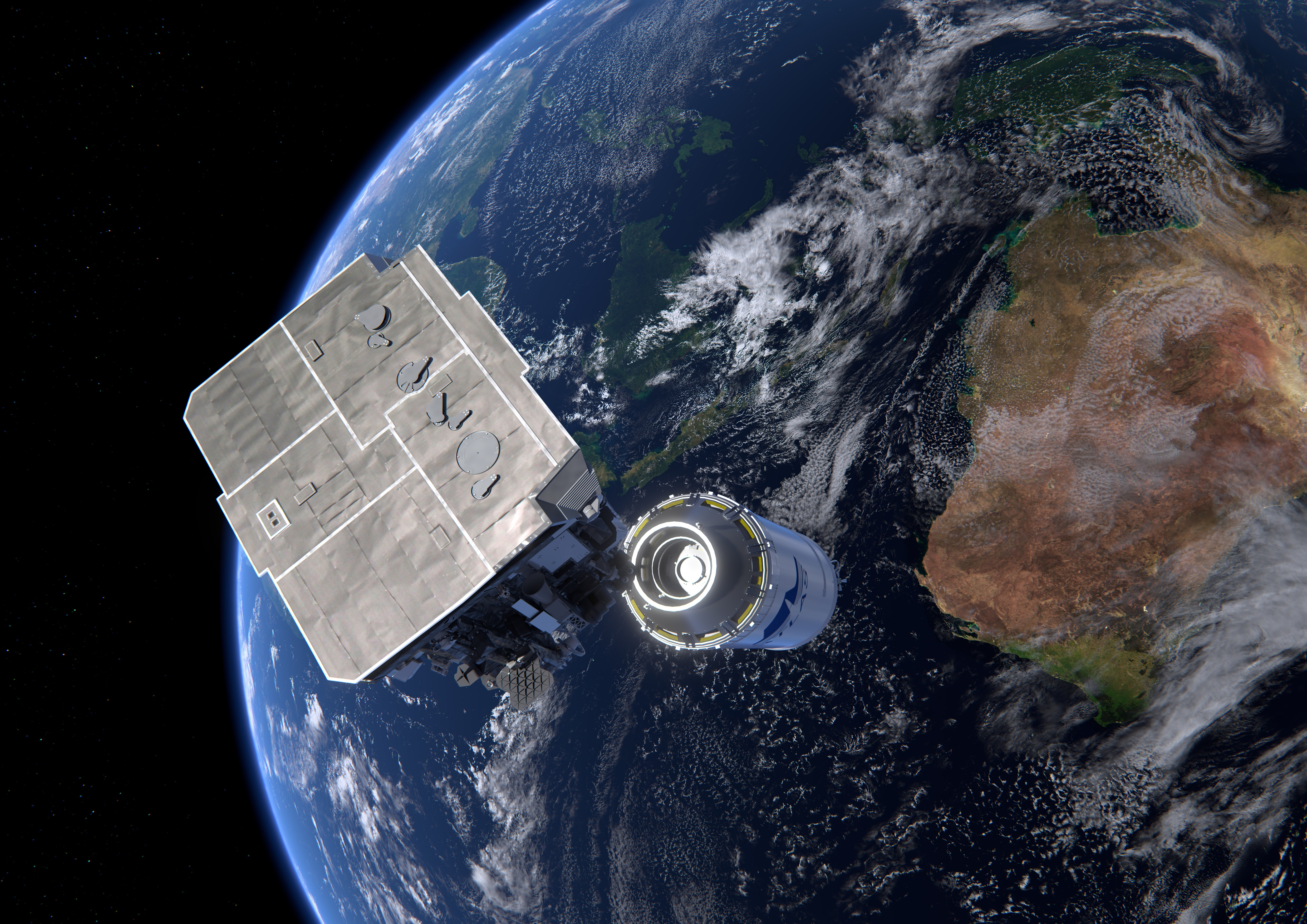 Solar_Orbiter_separation.jpg