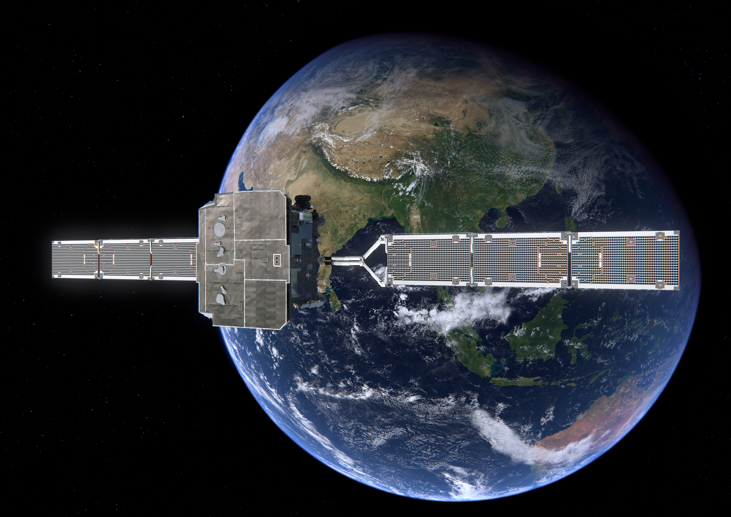 Solar_Orbiter_solar_array_deployment.jpg
