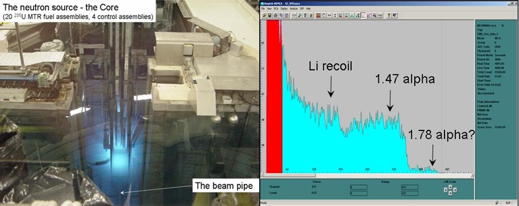 1567218335279-Neutron-tests.jpg