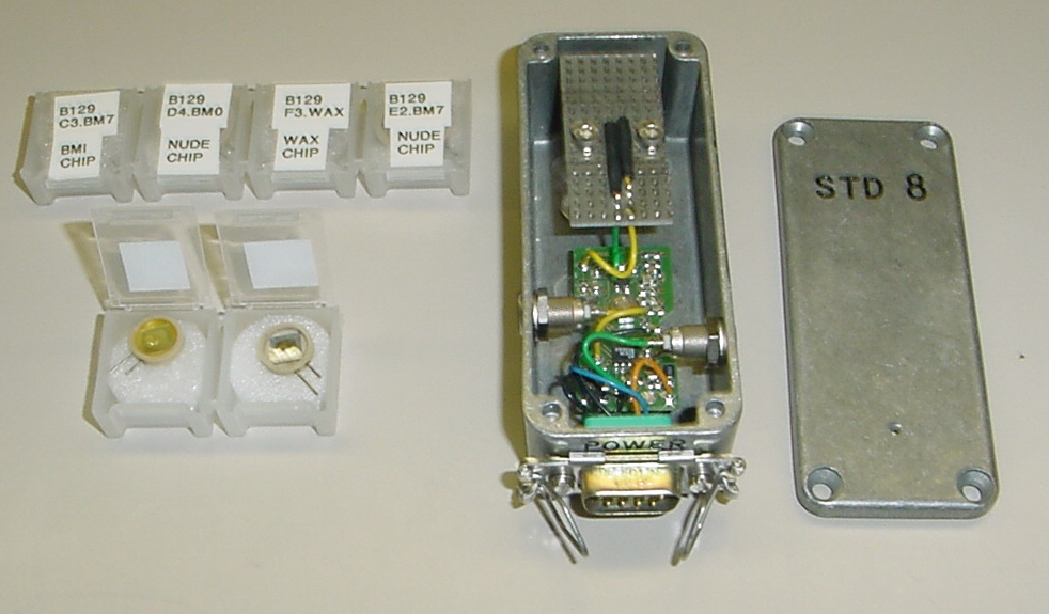 1567218335768-sample-devices-test-box.jpg