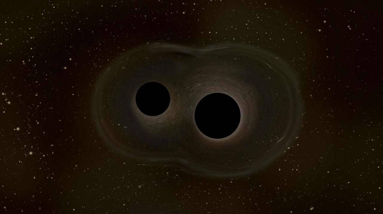 1567214289601-Two_merging_black_holes_1280.jpg