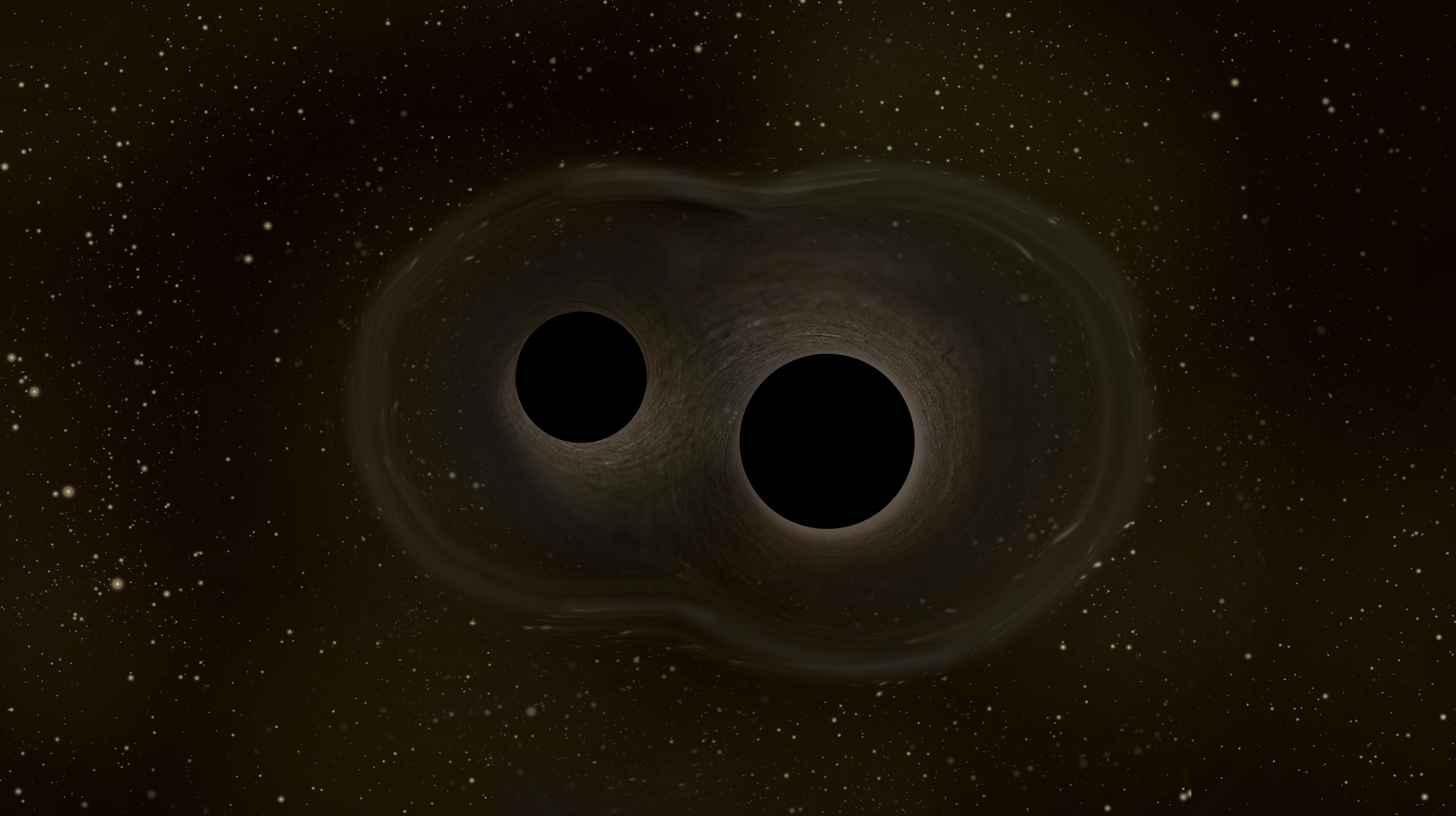 1567214289621-Two_merging_black_holes.jpg