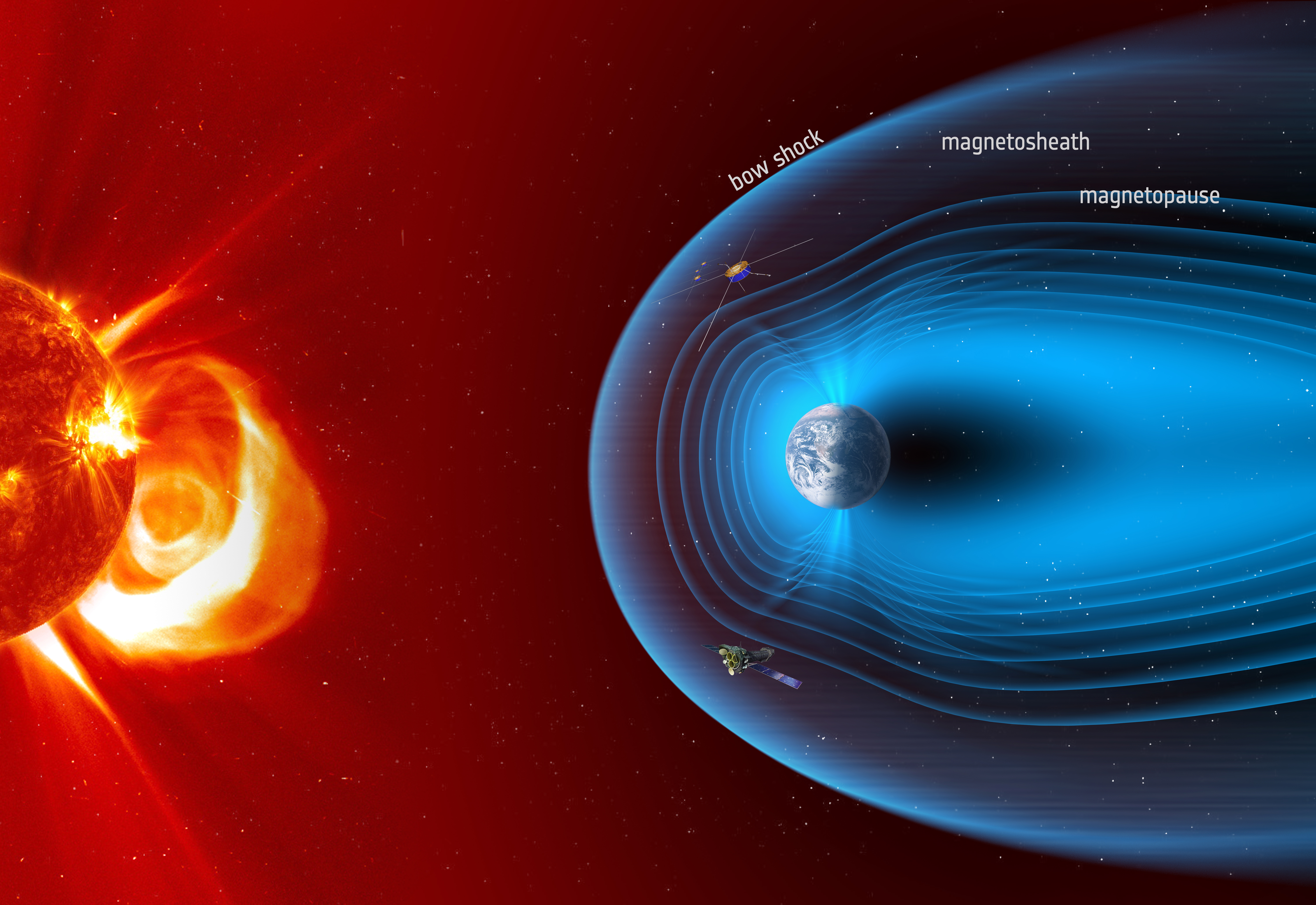 1567214164663-Magnetosphere_with_XMM-Newton_and_Cluster.jpg