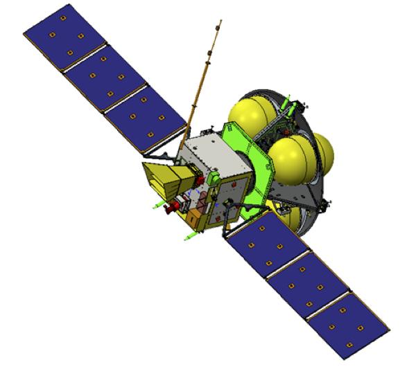 1567214841086-SMILE_spacecraft.jpg