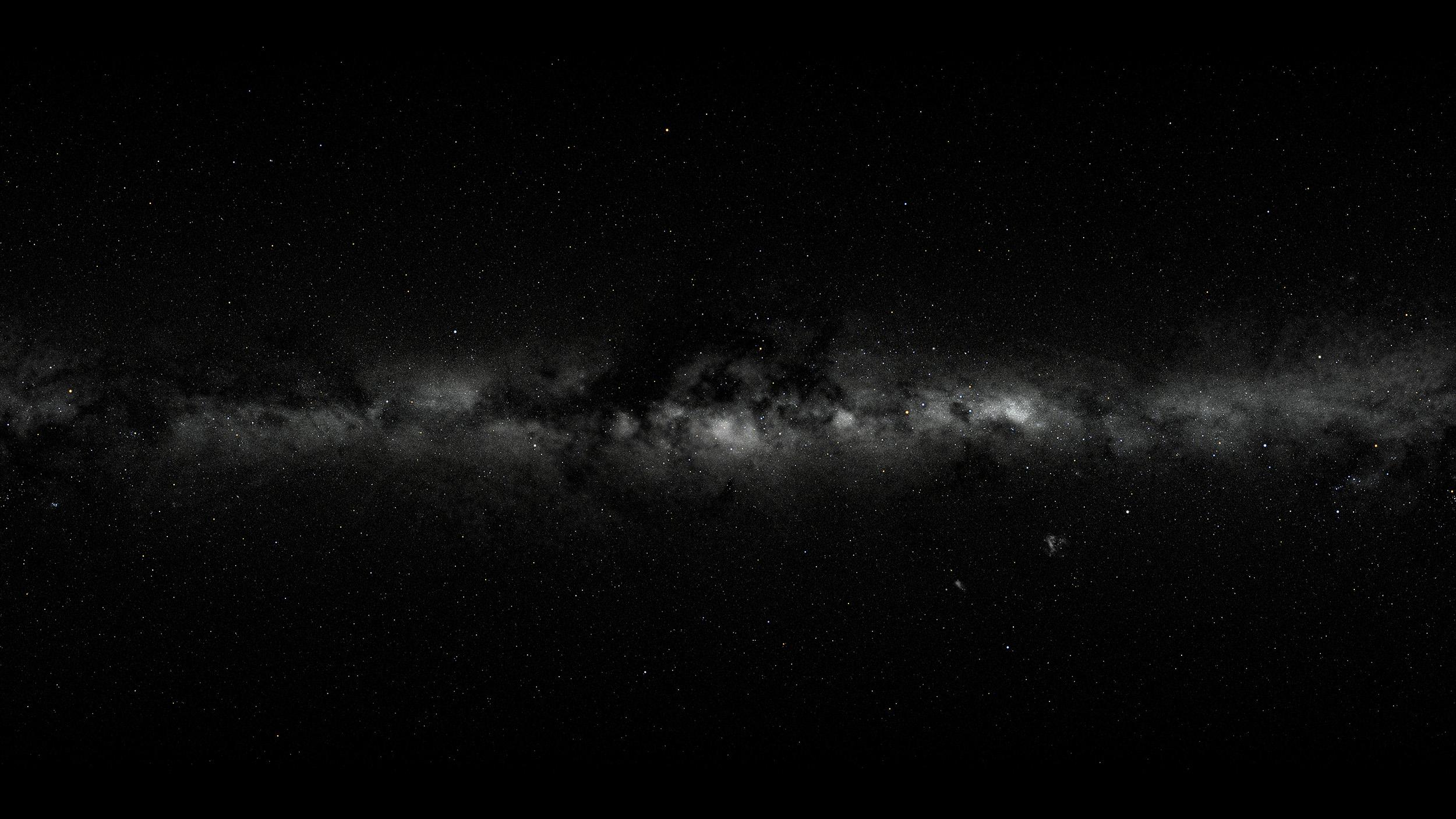 1567217102413-Hipparcos_all-sky-map.jpg