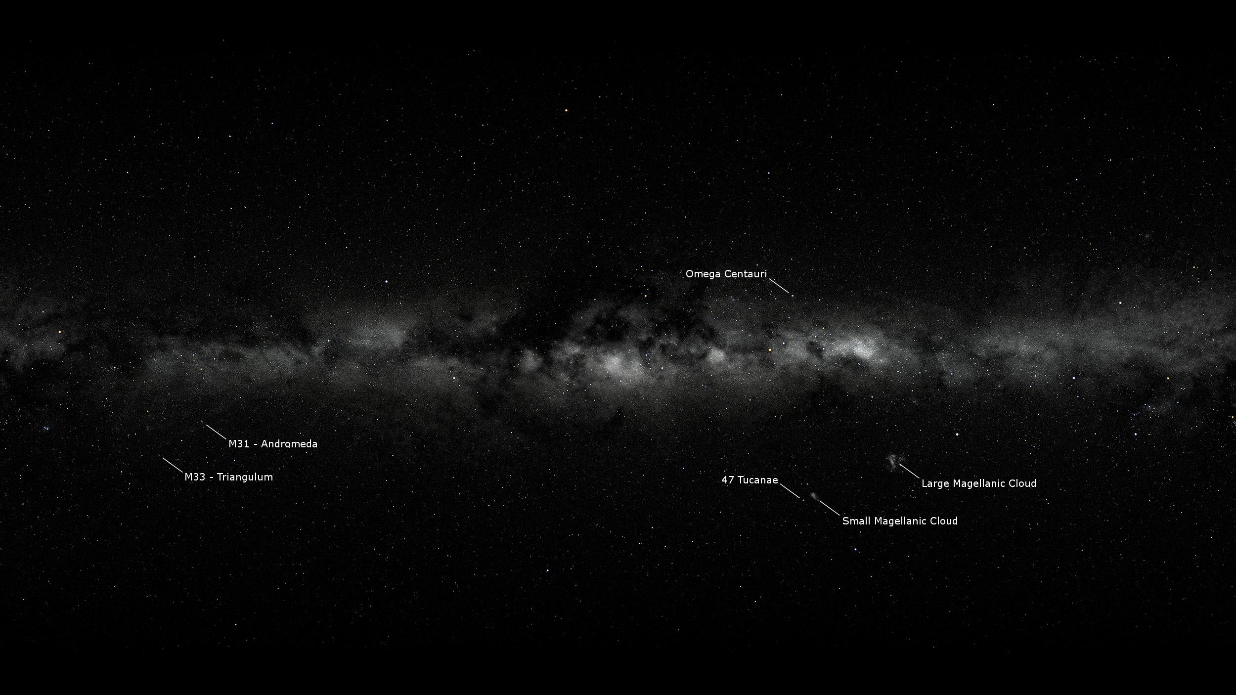 1567217359616-Hipparcos_all-sky-map_annotated.jpg
