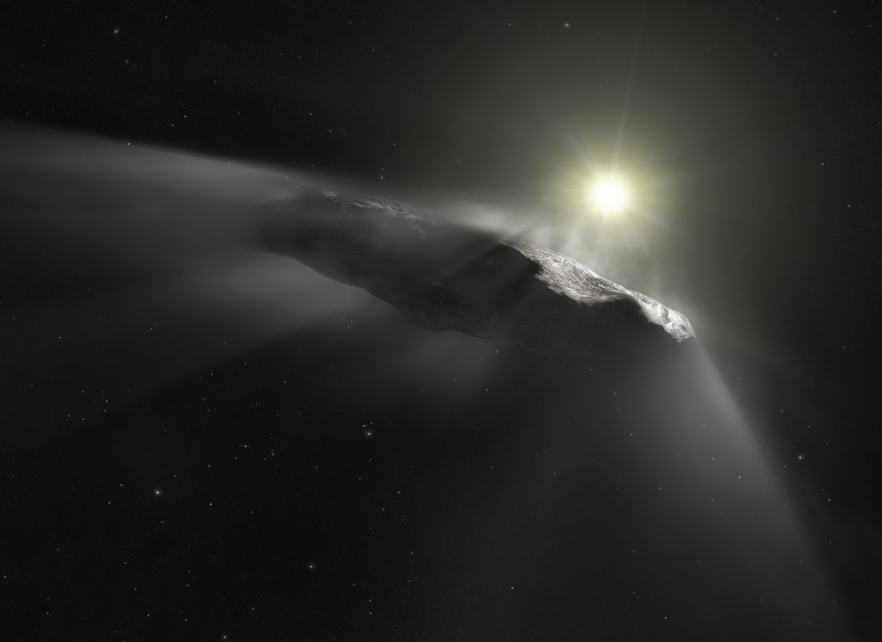 1567213860812-Oumuamua_artist_impression_1280.jpg