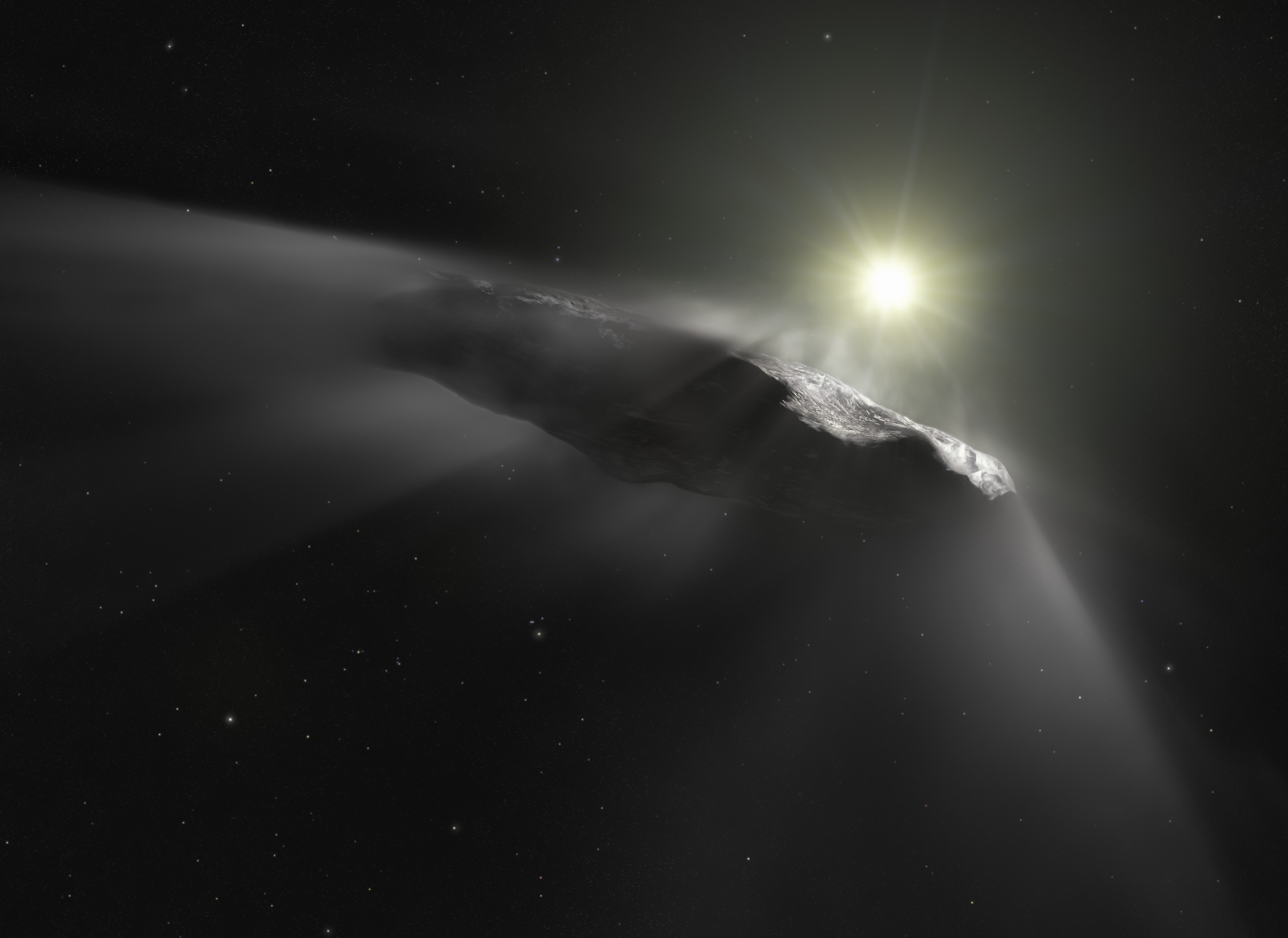 1567213860896-Oumuamua_artist_impression.jpg