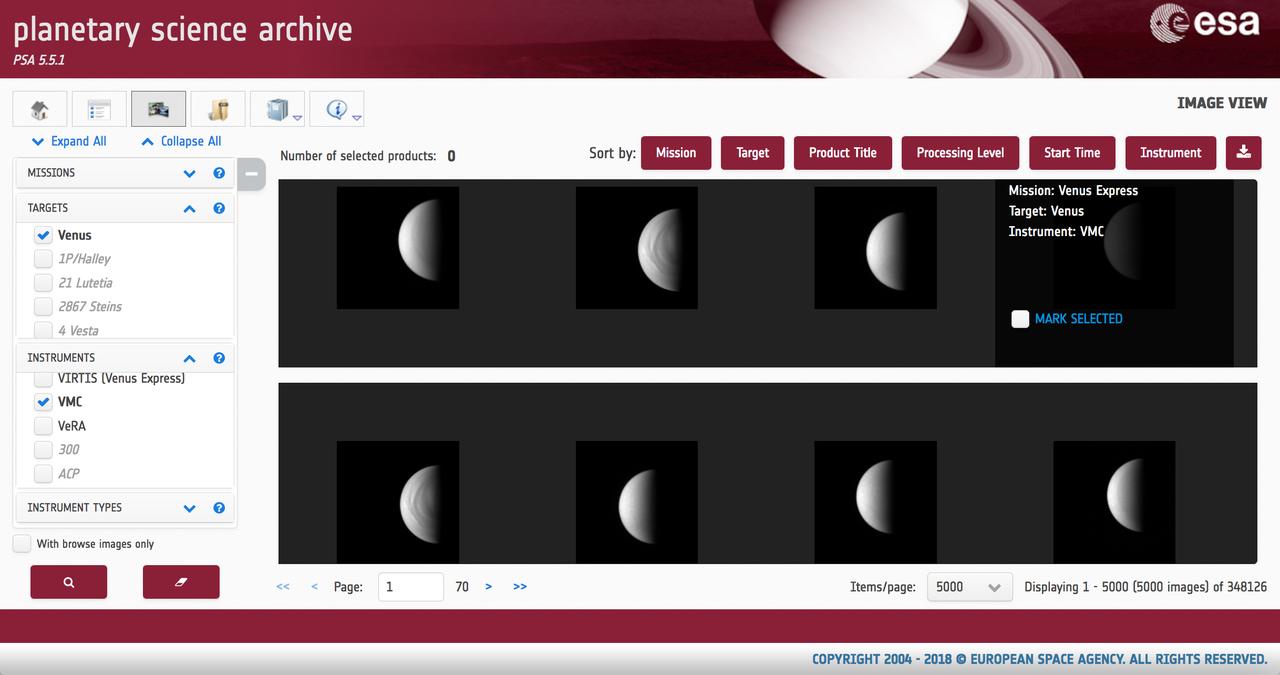 1567213879774-ESA_PSA_Image_Gallery_Venus_1280.jpg