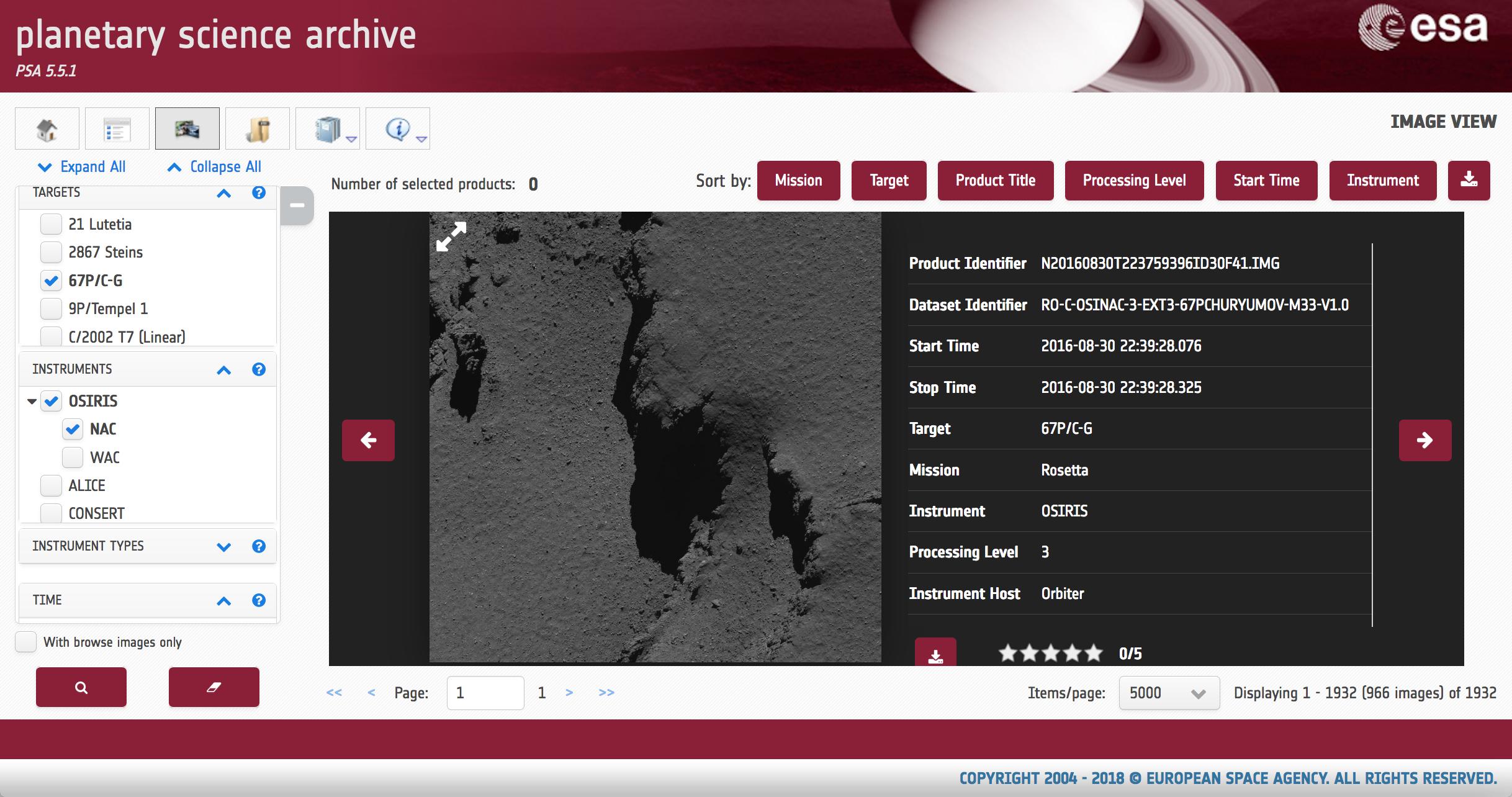 1567213992011-ESA_PSA_Image_Gallery_Rosetta.png