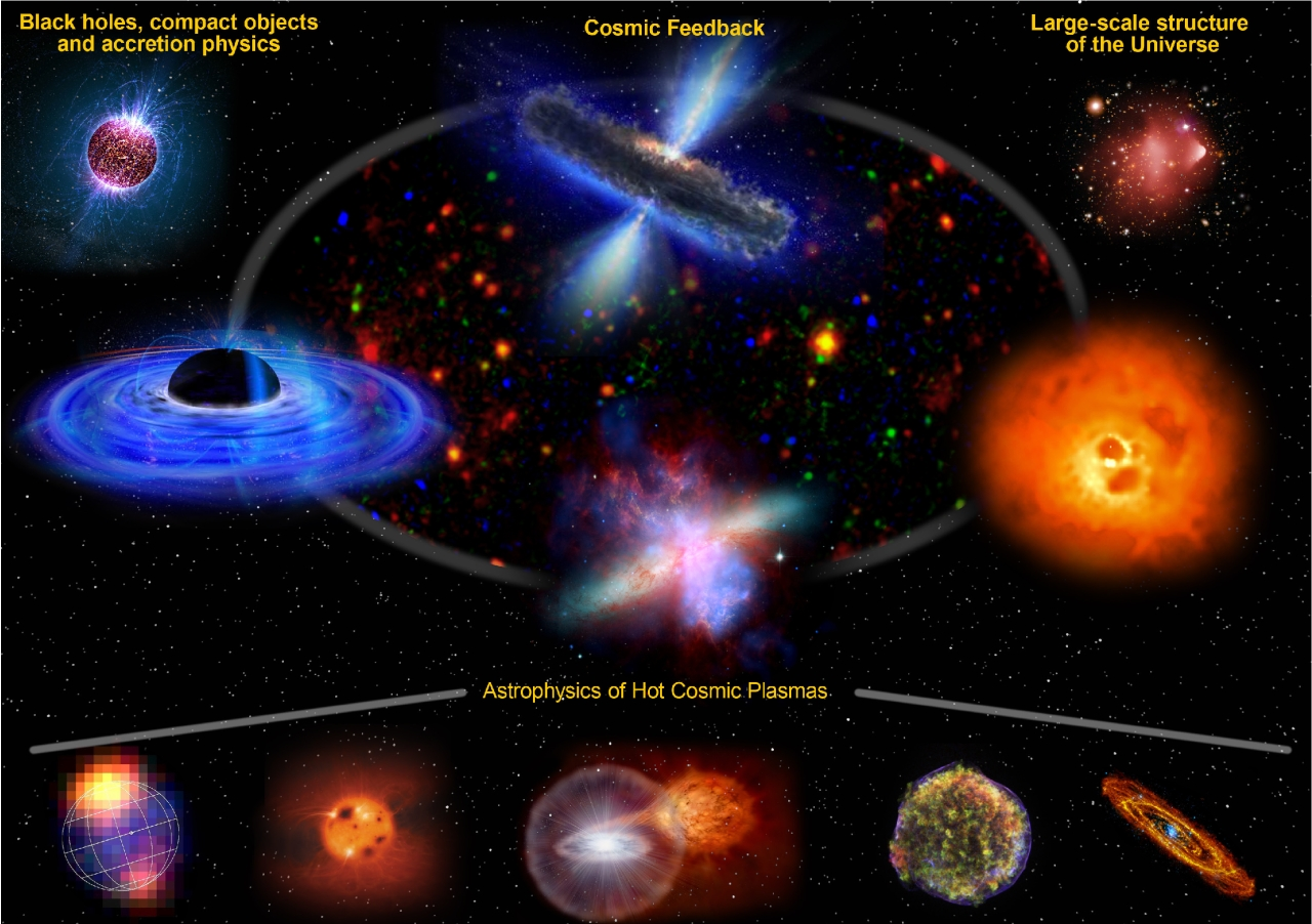 1567217510892-athena_science_1280.jpg