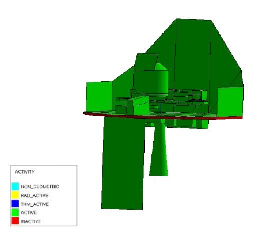1567217537142-IXO-Instrument-module_schematic.jpg
