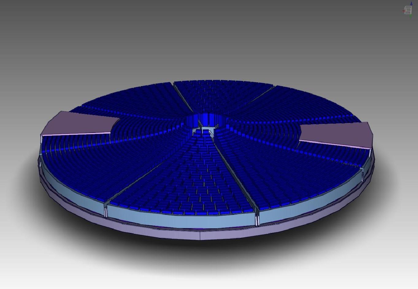 1567218568978-IXO-Mirror-assembly.jpg